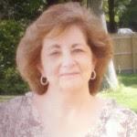 Lisa Wechtenhiser
